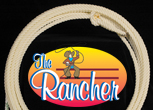 The Rancher - 1/2 Inch